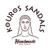 Πλατφόρμες & Σανδάλια Κούρος – Kouroshoes |  Ελληνική Βιοτεχνία Υποδημάτων